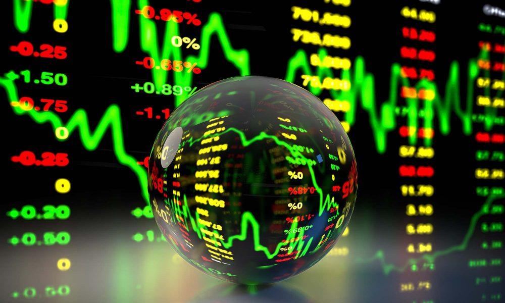 glass ball forex