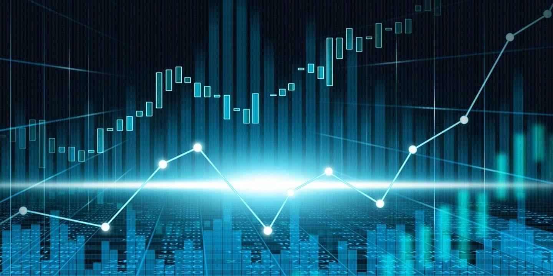 blue net graphs